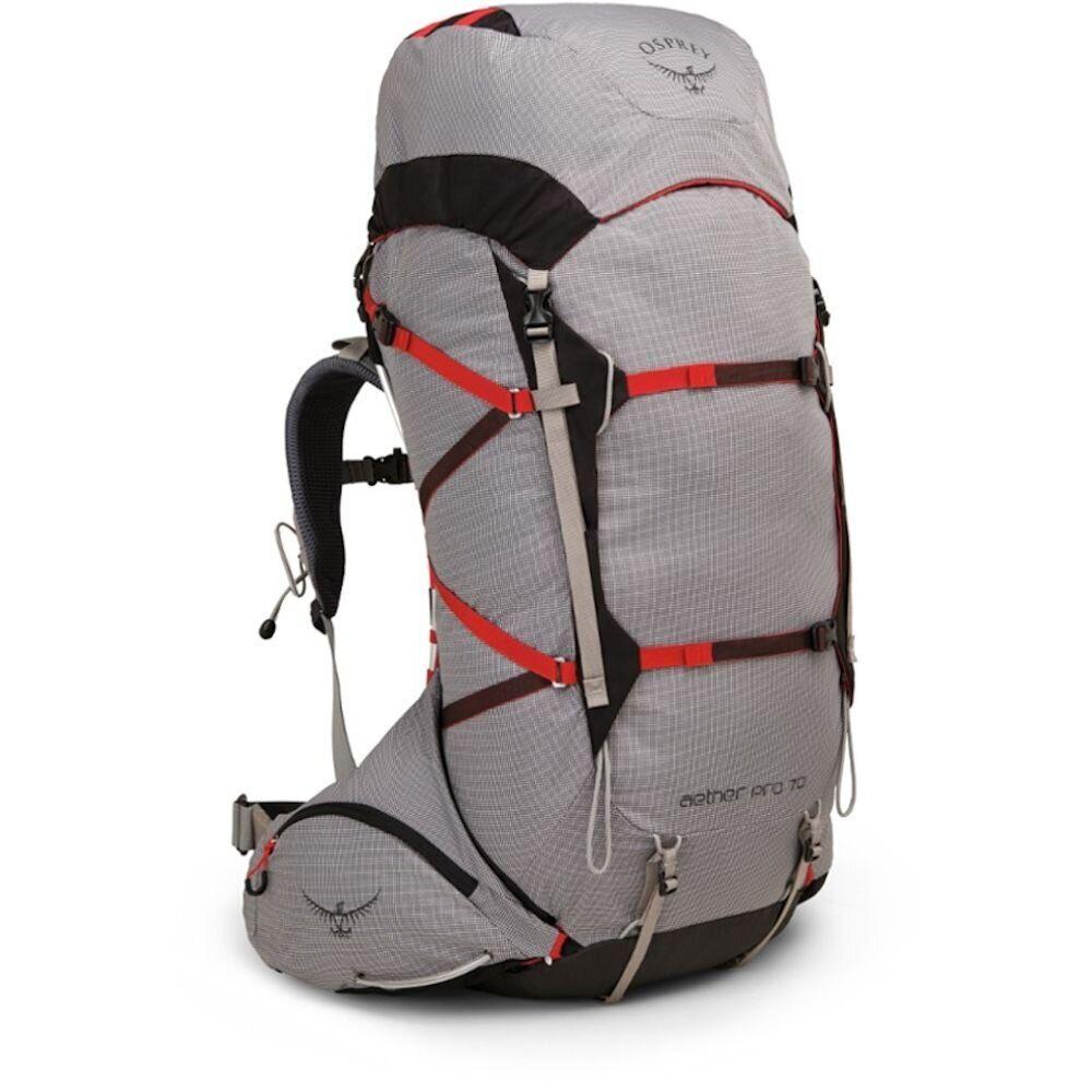 Рюкзак Aether Pro 70 от Osprey