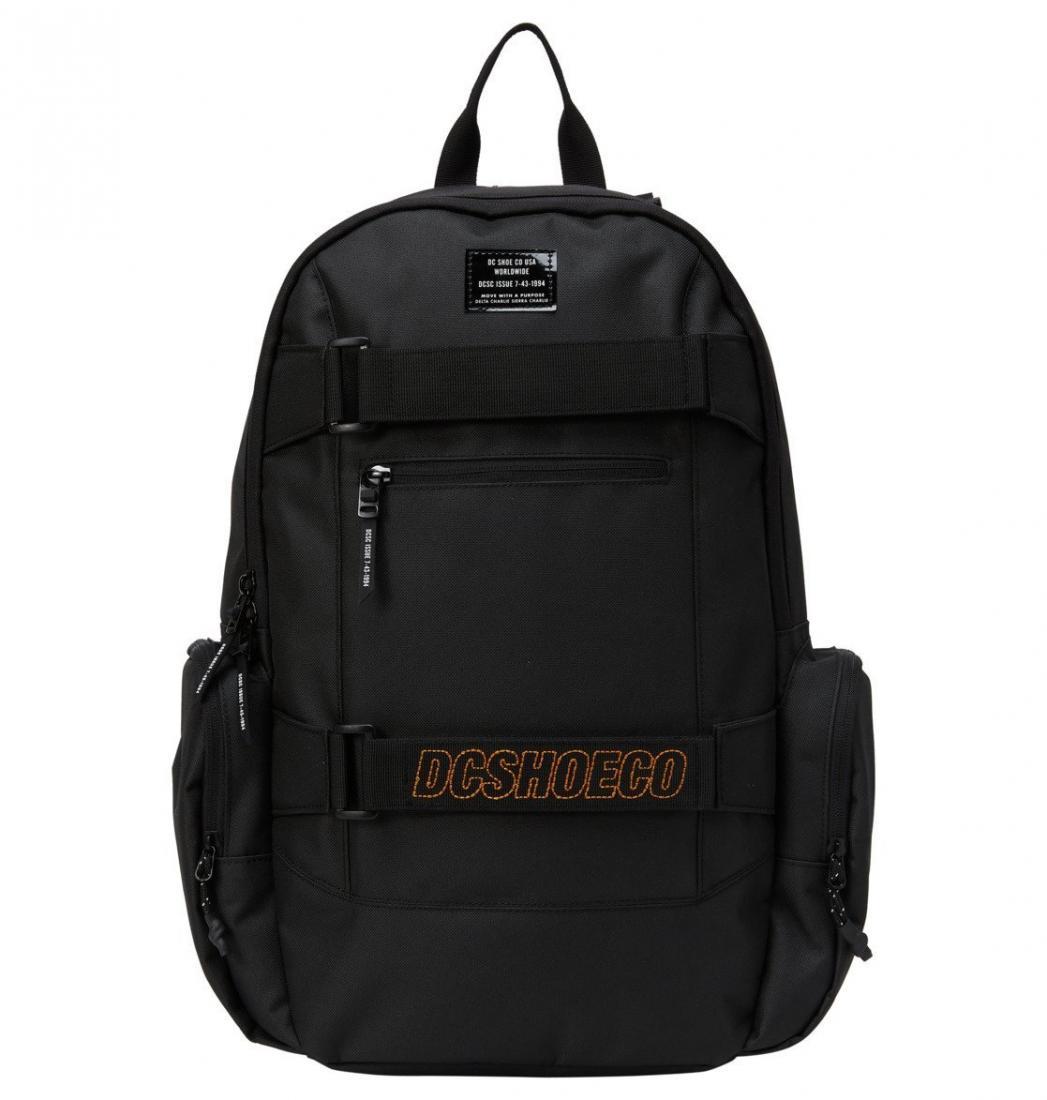 Рюкзак DC Breed 22L