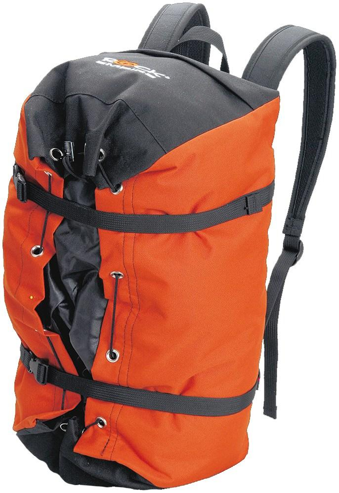 Рюкзак для веревки Hugo фото