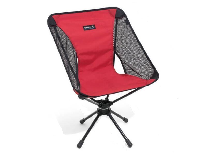 фото Стул Swivel Chair