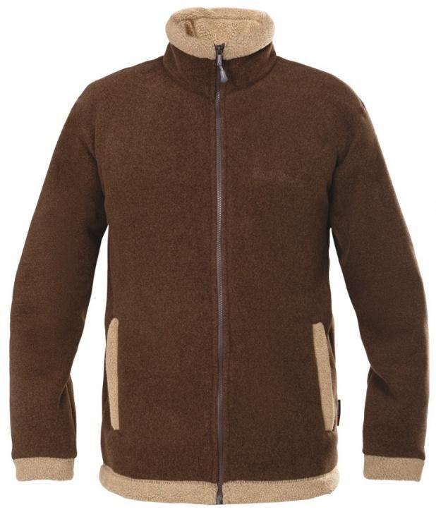 Куртка Cliff II Мужская от Red Fox