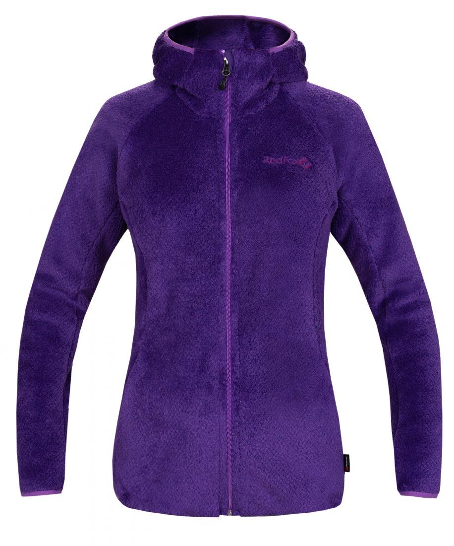 Куртка Runa II Женская фото