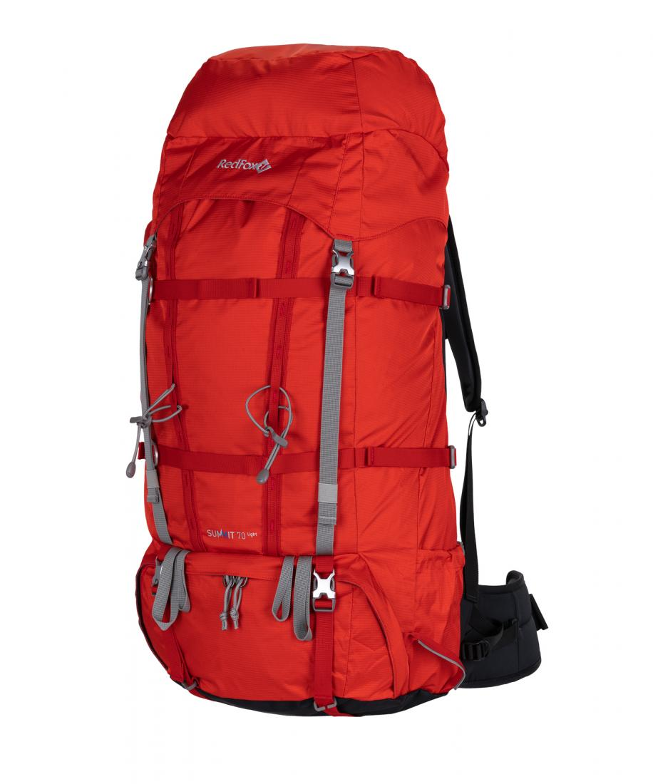 Рюкзак Summit 70 V3 Light от Red Fox