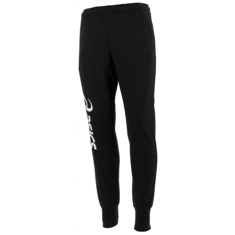 мужские брюки asics