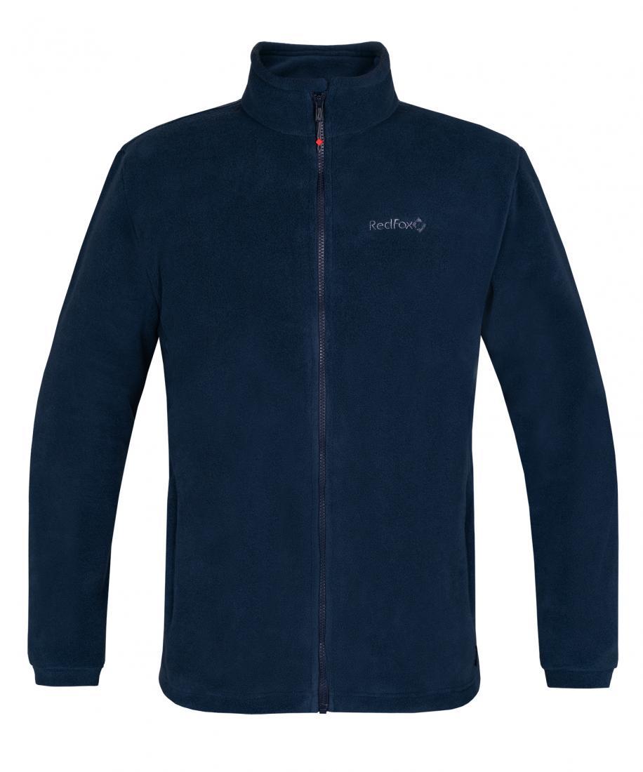 Куртка Peak III Мужская от Red Fox