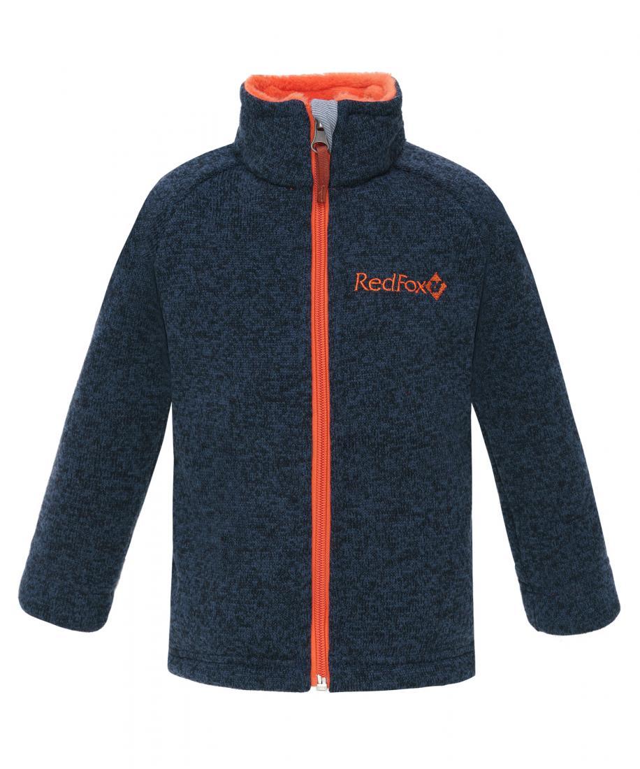 Куртка Tweed Baby фото