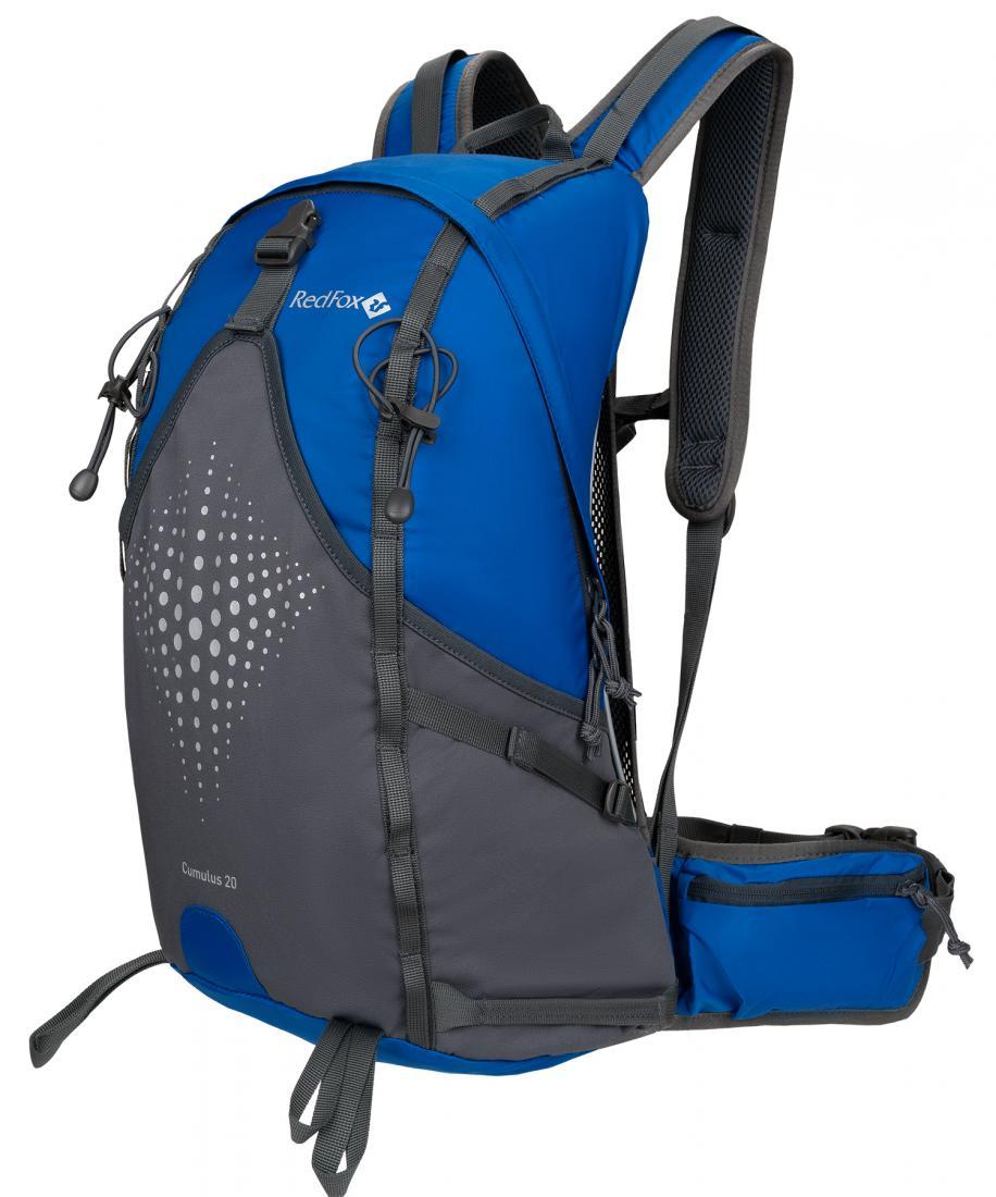 Рюкзак Cumulus 20 фото