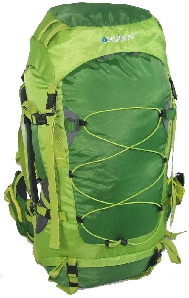 RIBON рюкзак туристический (60 л,