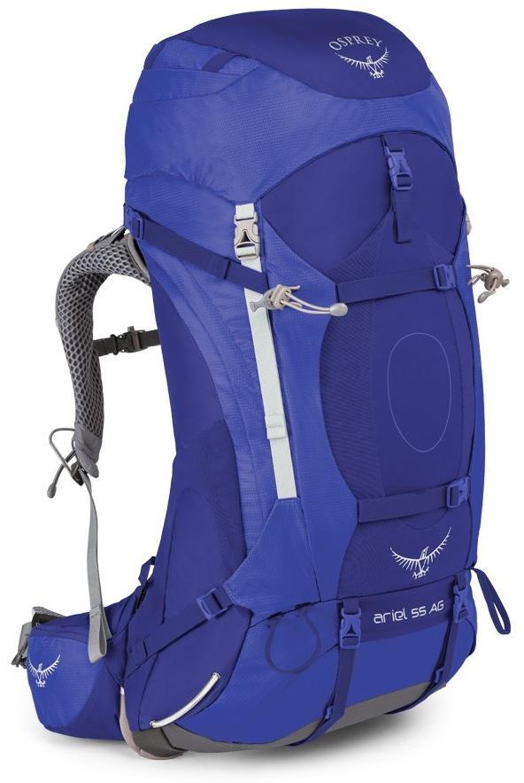 Рюкзак Ariel AG 55 от Osprey
