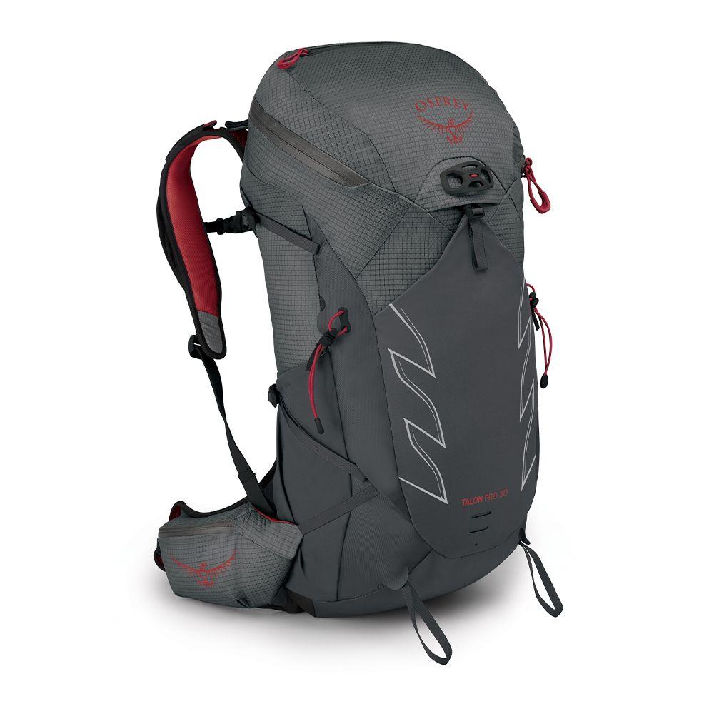 Рюкзак Talon Pro 30 от Osprey