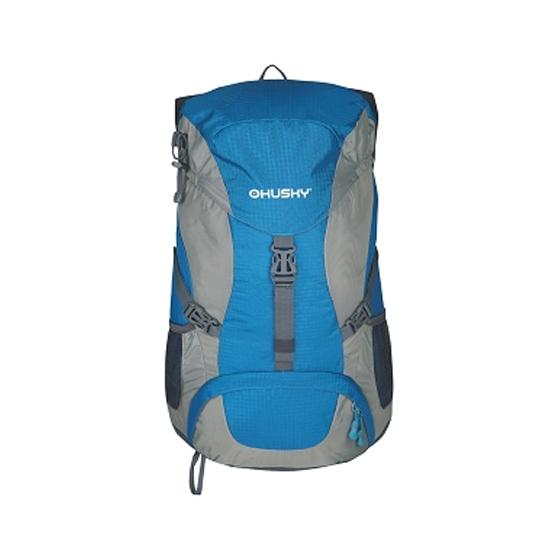 SKELLY рюкзак туристический (33 л, зелёный)