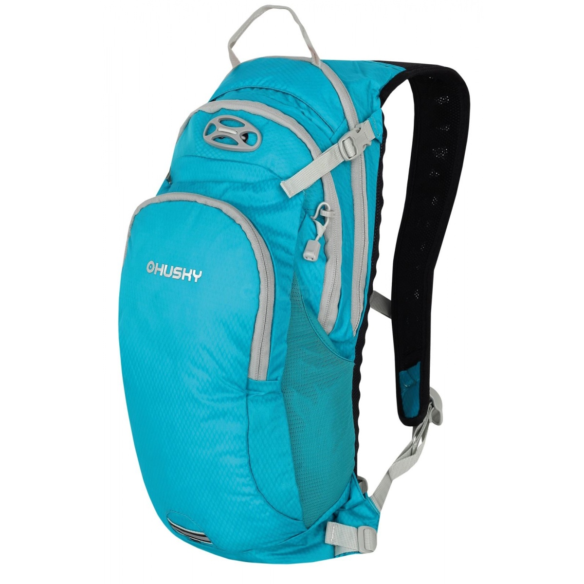 PERUN рюкзак (9 л,