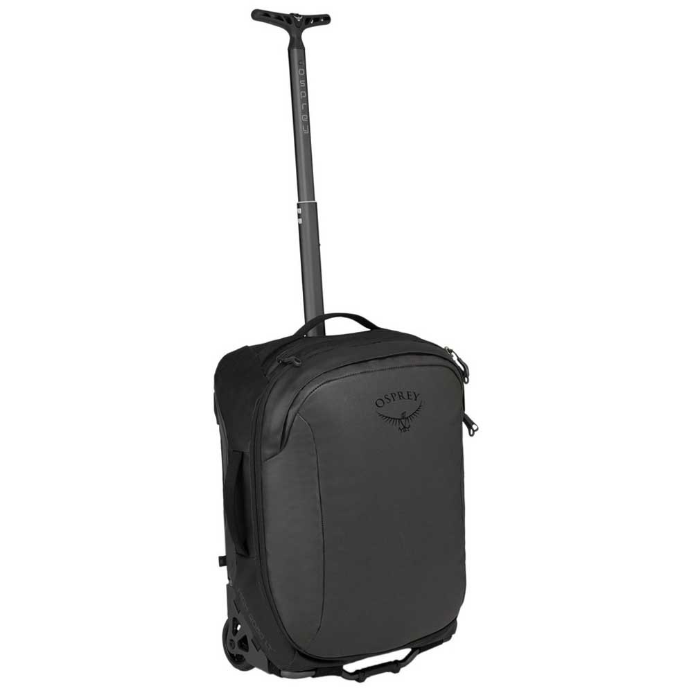 Сумка на колесах Rolling Transporter Global Carry-On 33 от Osprey