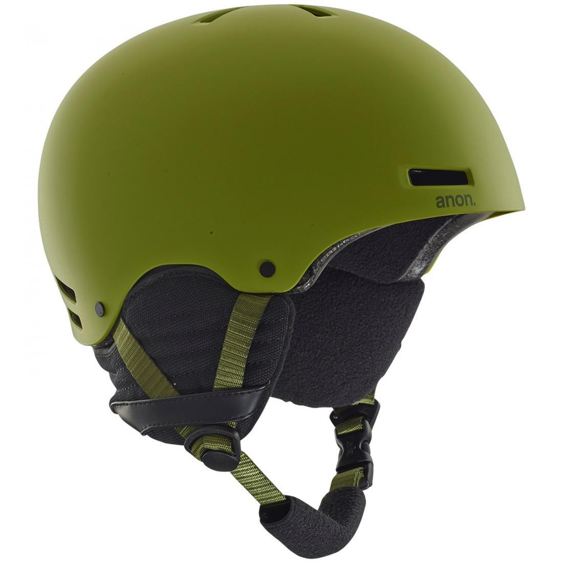 Шлем RAIDER