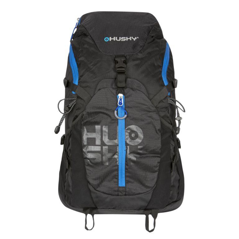 SALMON рюкзак (35 л,