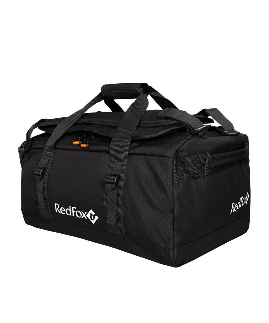 Баул Expedition Duffel Jet 70 фото