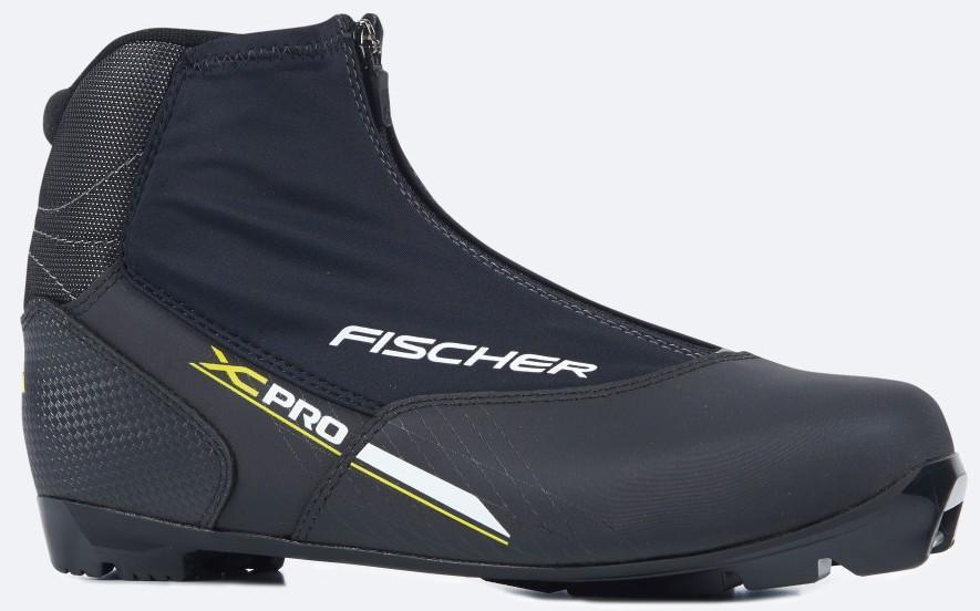 Ботинки беговые XC PRO фото