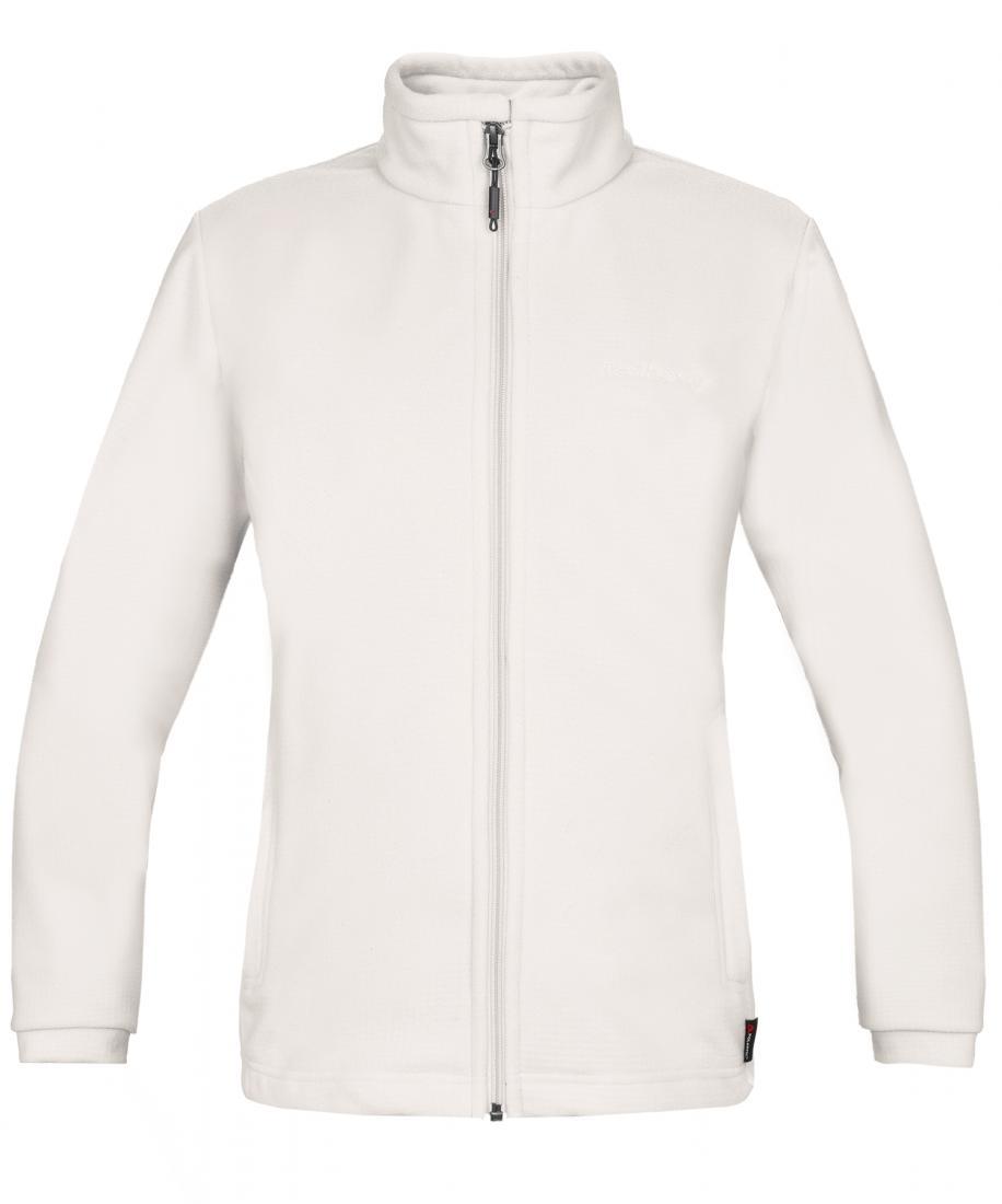 Куртка Meru Женская фото