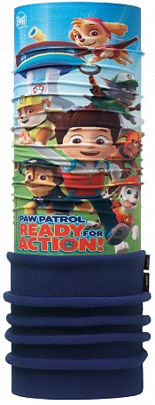 Бандана PAW PATROL POLAR