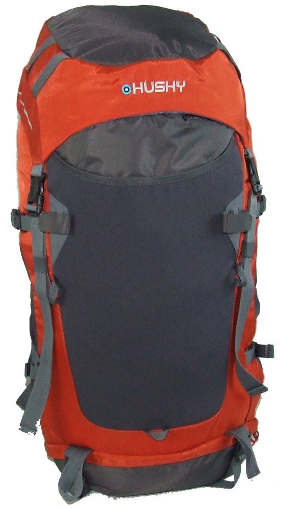 RONY рюкзак туристический (50 л,
