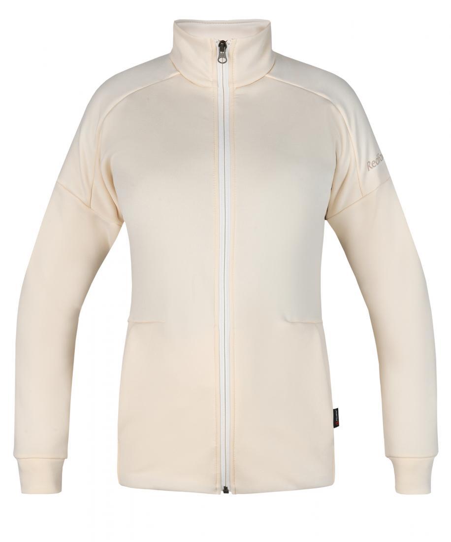 Куртка Hudson II Женская фото