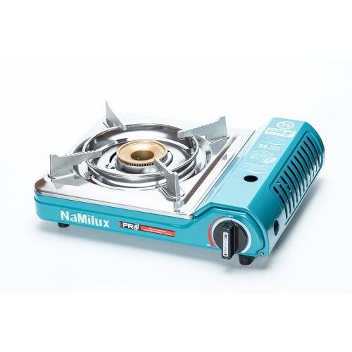 Плита газовая NA-PL2033PS