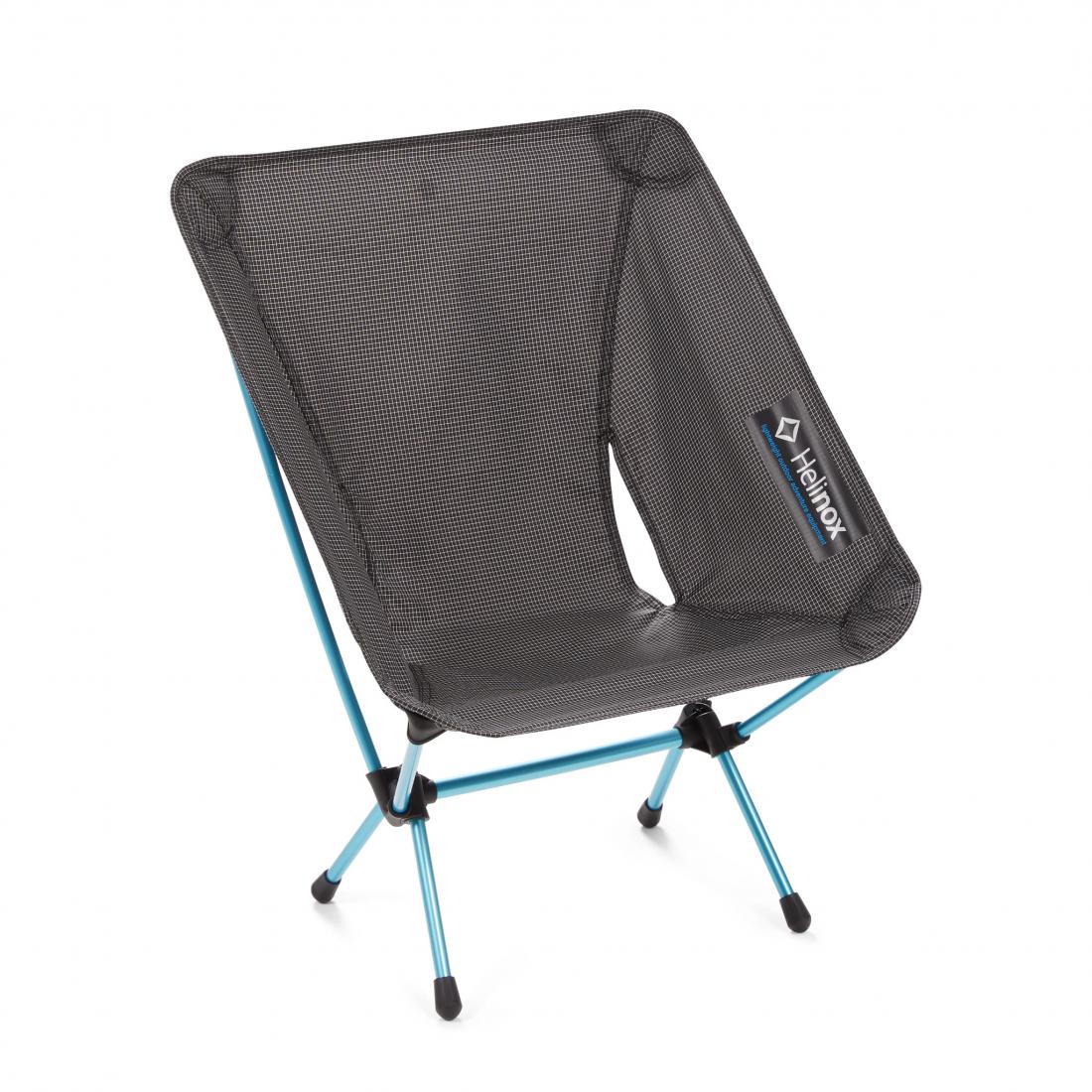 Стул Chair Zero от Helinox