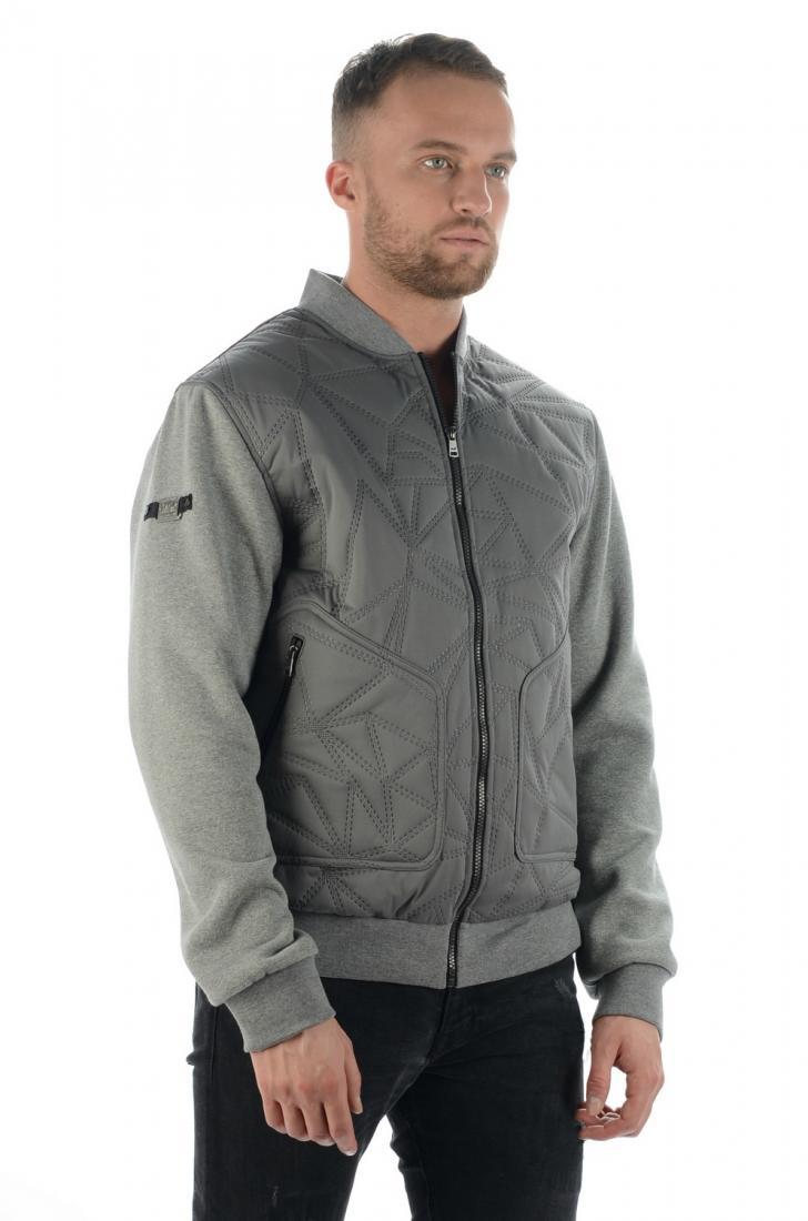 Куртка 17-42611 муж. фото