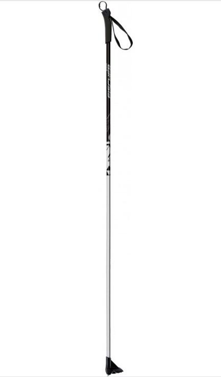 Палки для беговых лыж XC Sport