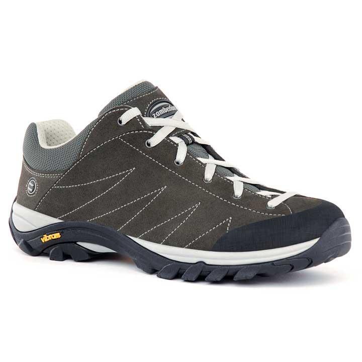 мужские ботинки zamberlan, хаки