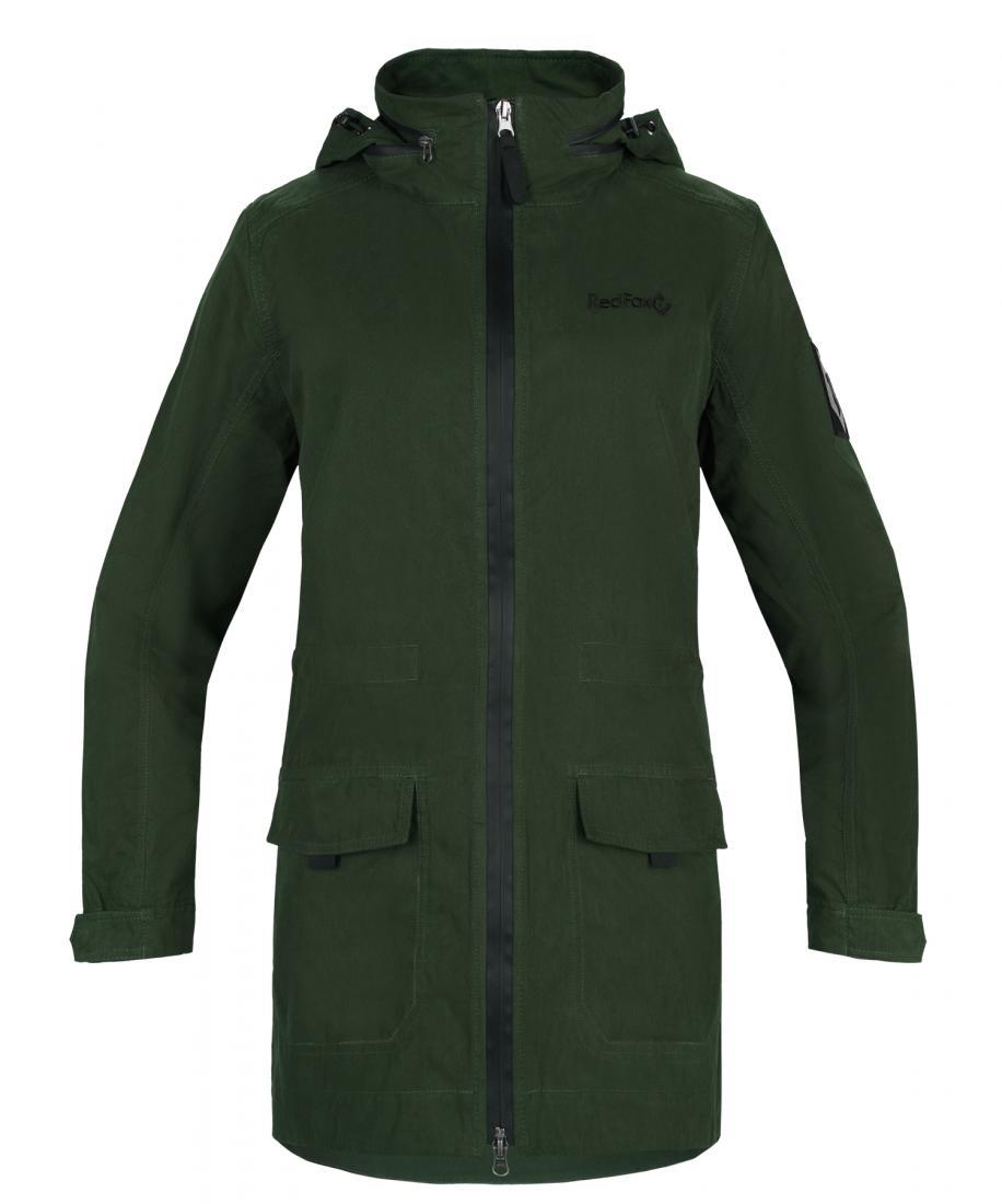 Куртка Montreal Женская