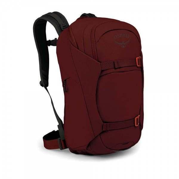 Рюкзак Metron