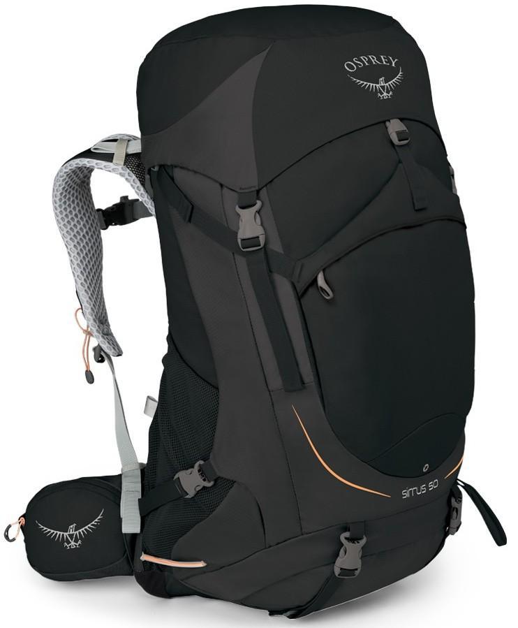Рюкзак Sirrus 50