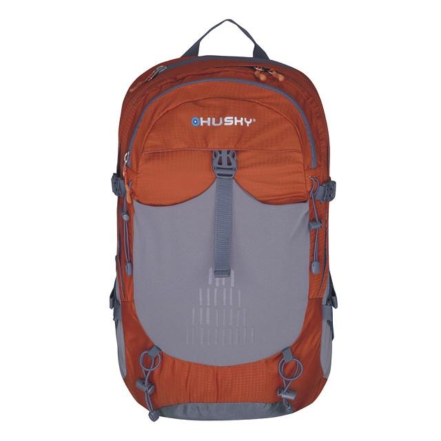 SPINER рюкзак (20 л,