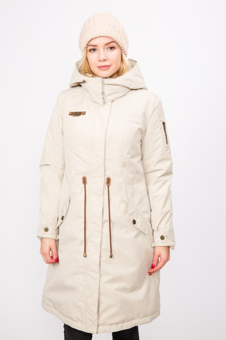 Куртка 17-47646 женская фото