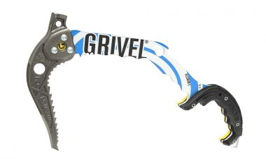 Grivel Ледоруб Grivel  X-Monster