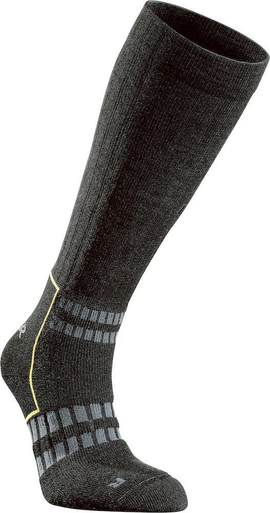 Носки Trekking Plus Compression фото