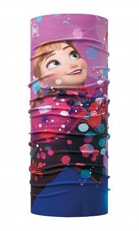 Бандана BUFF Frozen Anna Original