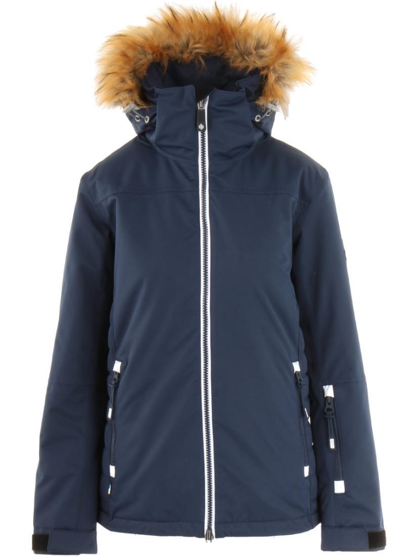 Куртка утепленная SWY2004 NOVA 10K жен. фото