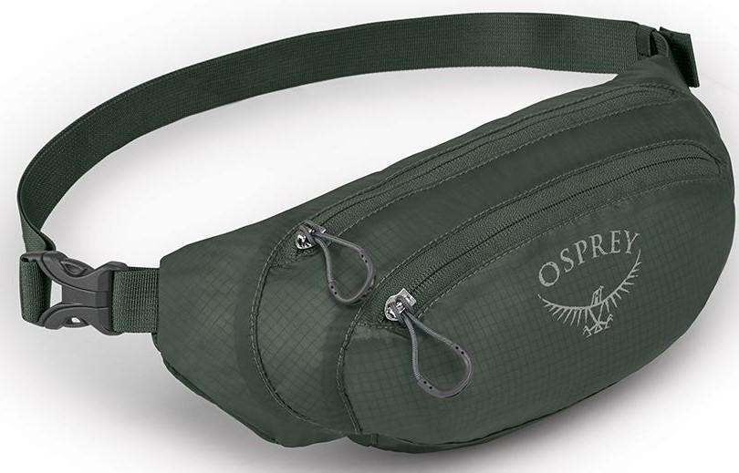 Сумка поясная UL Stuff Waist Pack Osprey