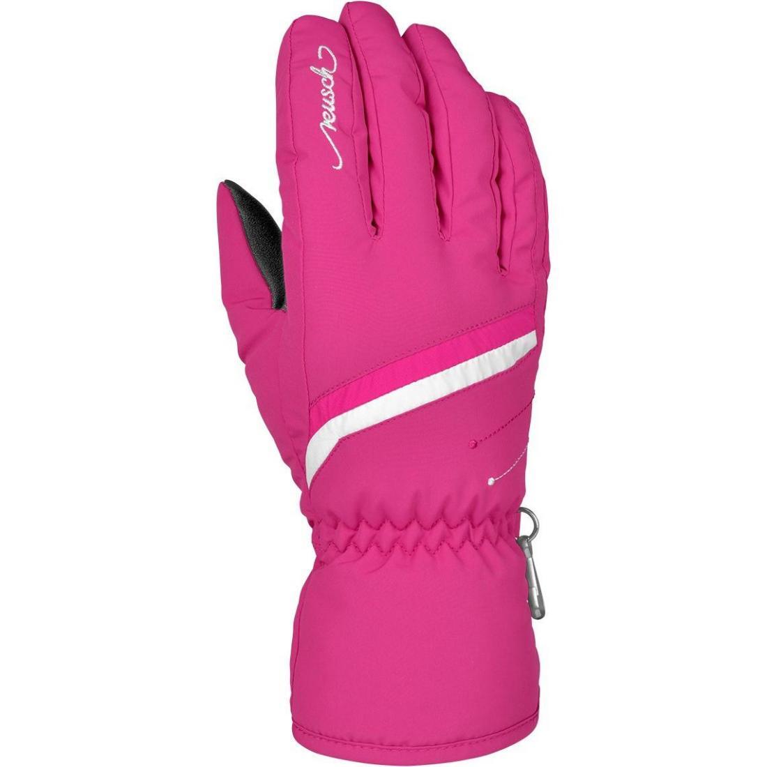 Перчатки жен. Marisa
