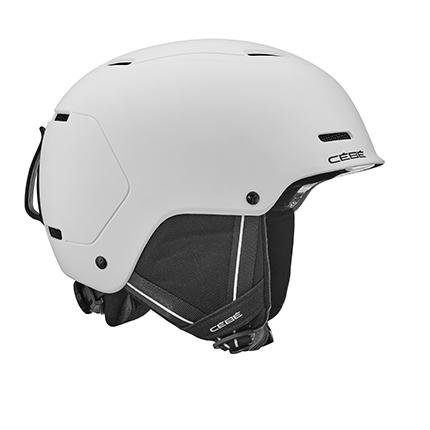 Шлем BOW
