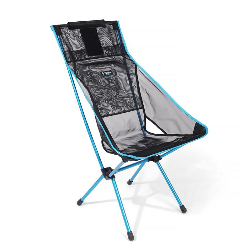 Набор Summer Kit Beach Chair от Helinox