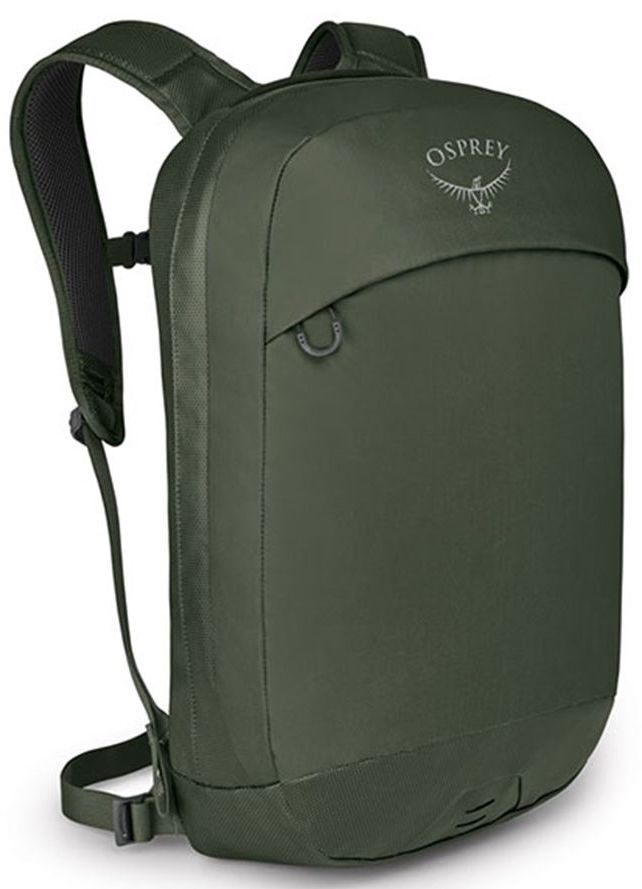 Рюкзак Transporter Panel Loader от Osprey