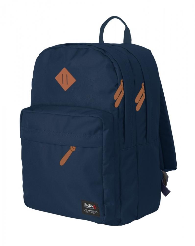 Рюкзак Bookbag M2 от Red Fox