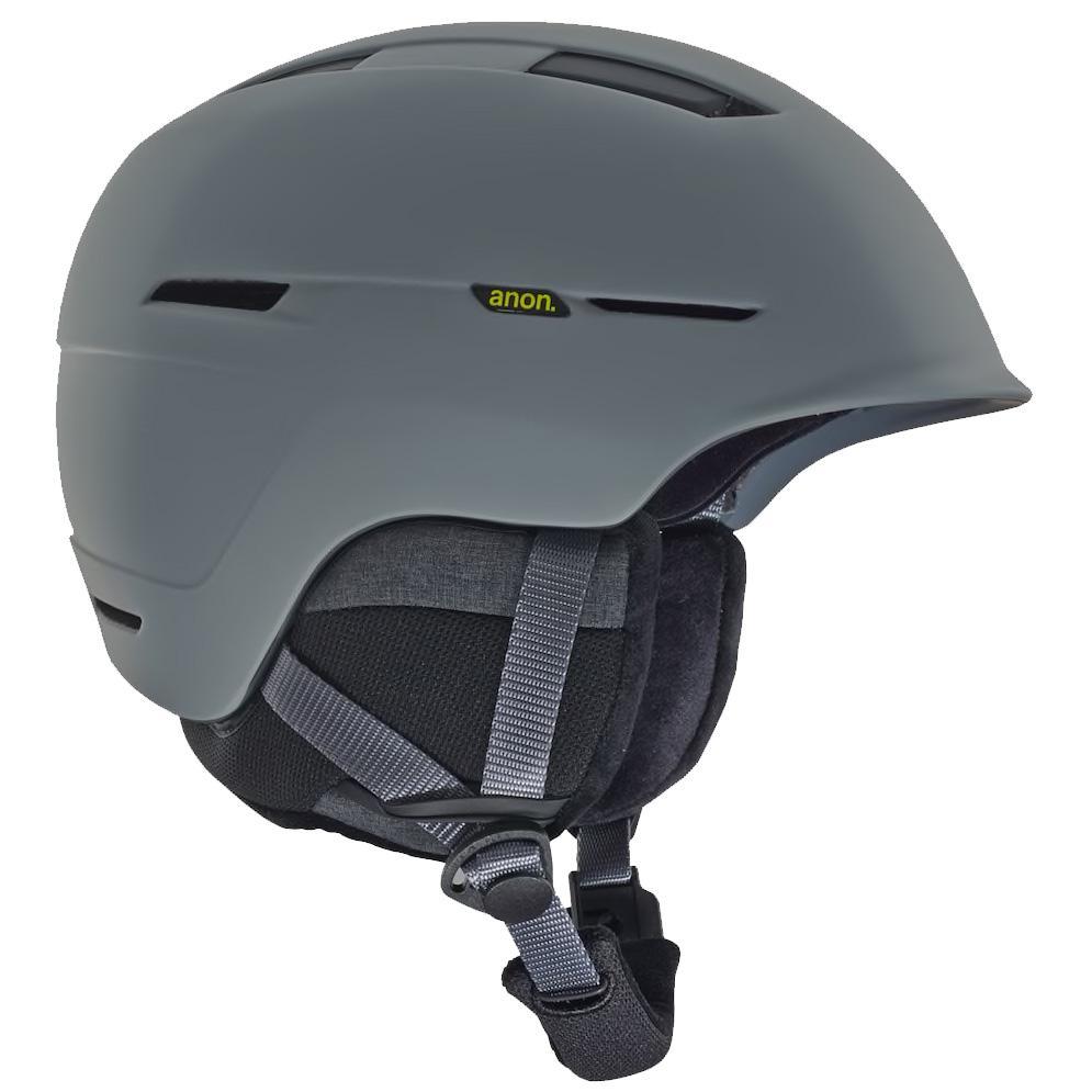 Шлем INVERT