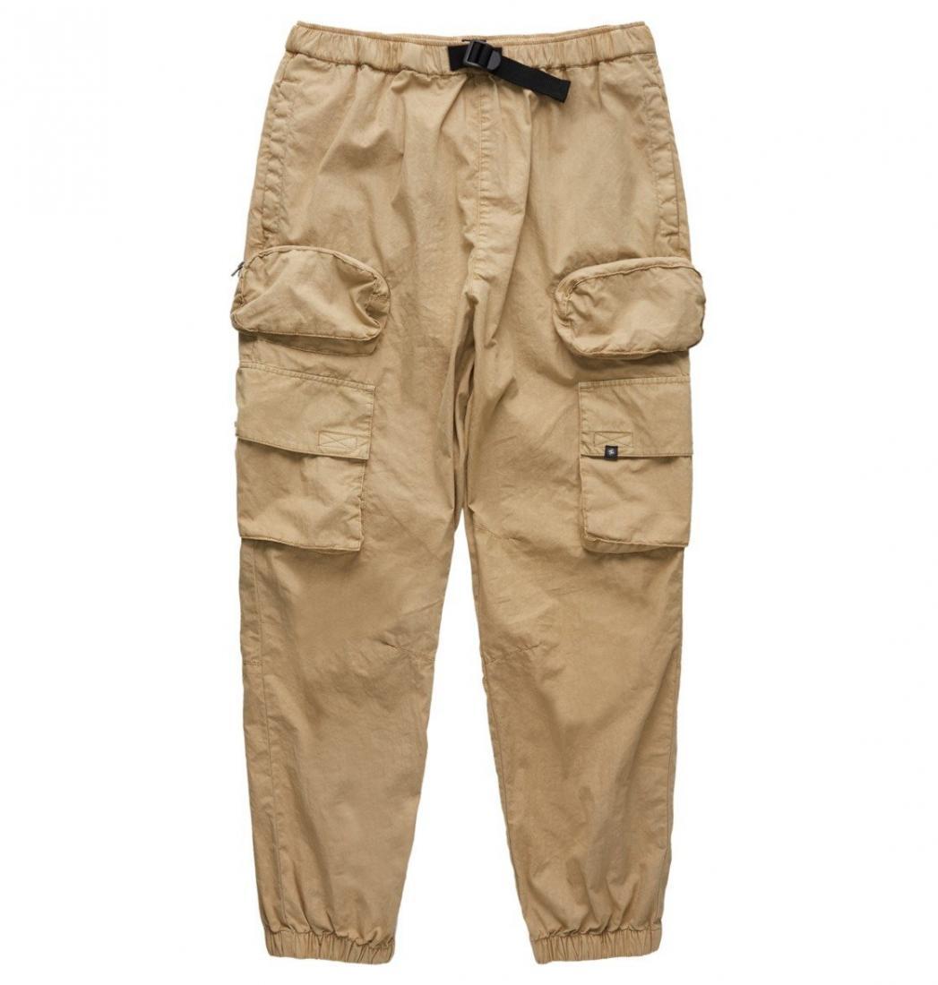 Мужские брюки-карго DC Holdall Dc Shoes