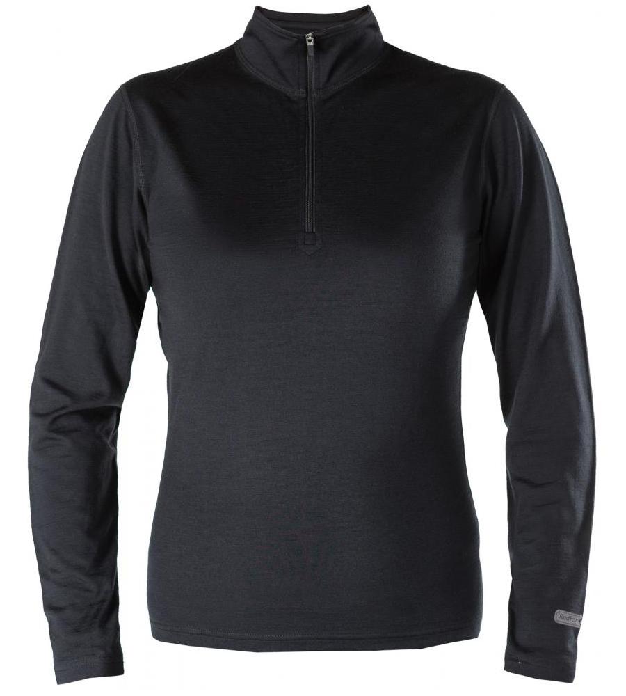 Термобелье пуловер Merino Warm Женский фото