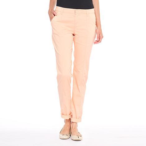 женские брюки lole, бежевые