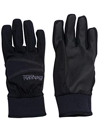 *Skare Inner перчатки